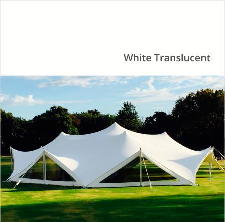 white-translucent