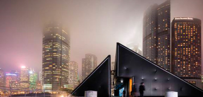 Photo Credit: Event Canopies Asia (ECA Hong Kong)