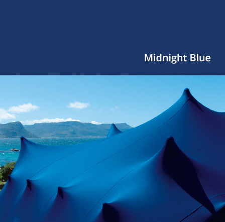 midnight-blue