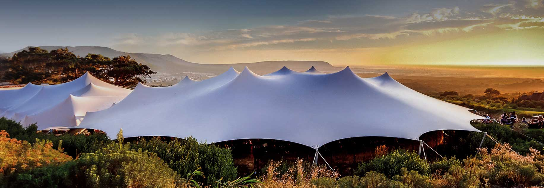 free form tent  Freeform® Tents | Stretch Tents for Sale | Bedouin Tents for ...